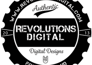 Revolutions-Digital-Logo-370x370