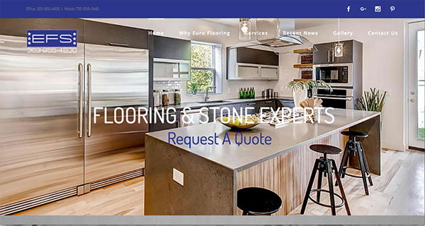 Euro-Flooring-&-Stone-Website