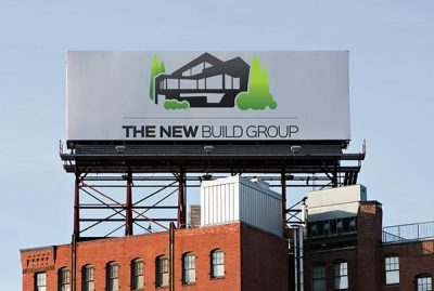 The-New-Build-Group-Billboard